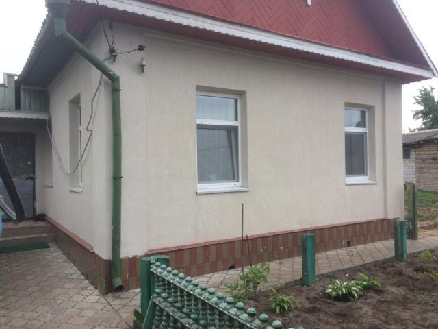 стена утепление в Минске
